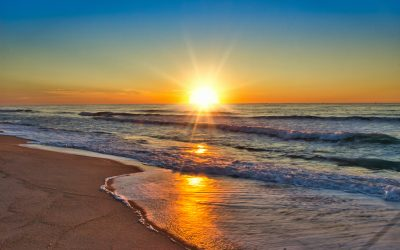 """""""Summer is calling me with the music of an ocean breeze. I must go dance with the waves of love."""" ~Debasish Mridha"""